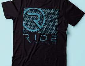 Nro 47 kilpailuun Design a T-Shirt for Motorcycle apparel Brand käyttäjältä yandijaelani