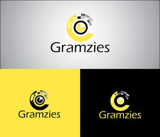 #187 for Design a Logo for Gramzies.com by Meer27