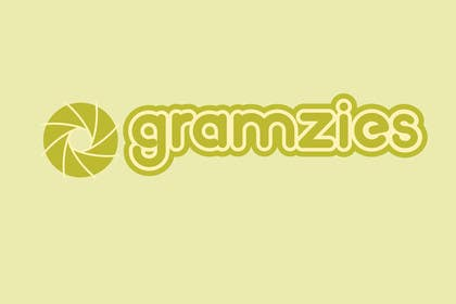 #169 for Design a Logo for Gramzies.com by stanbaker