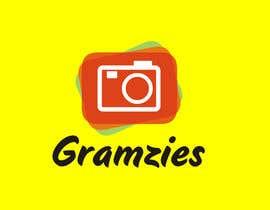 LogoFreelancers tarafından Design a Logo for Gramzies.com için no 28