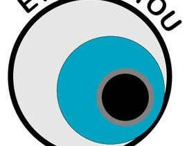 Nro 26 kilpailuun Logo Design For EyeWear Brand (EYELOVEYOU+ELY) käyttäjältä faizan13