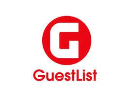 #1 for Design Logo for Guestlist Tool af LogoFreelancers
