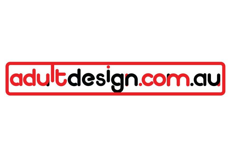 Kilpailutyö #37 kilpailussa Need an Awesome Logo