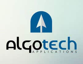 #32 untuk Design a Logo for development company for apps and games oleh ccakir