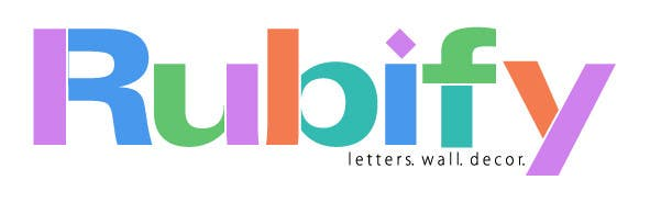 Bài tham dự cuộc thi #11 cho Design a Logo for a new business