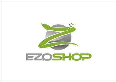 #38 for Design a logo for esoteric eshop by arteq04