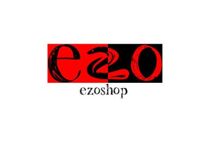 #42 for Design a logo for esoteric eshop by sravancreations