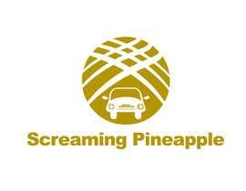 LogoFreelancers tarafından Design a Logo for car company için no 1