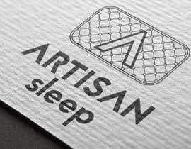 picxart tarafından New brand and Logo Design için no 102