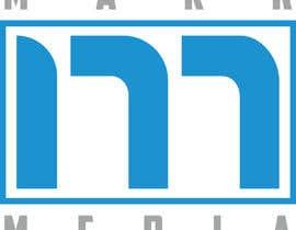 Nro 44 kilpailuun IT company logo design käyttäjältä Niko26
