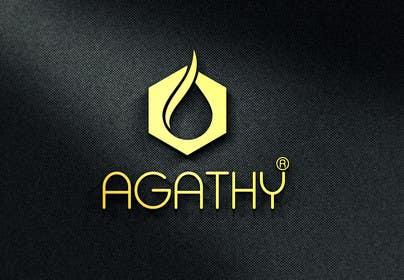 bogooxi tarafından Update Logo - Simple Project için no 81