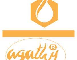 Nro 57 kilpailuun Update Logo - Simple Project käyttäjältä bakeybillah