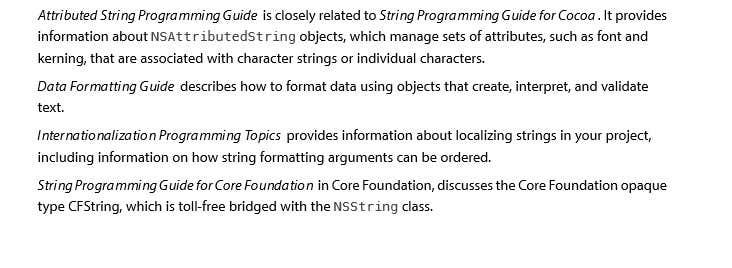 Bài tham dự cuộc thi #13 cho get string between two string