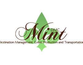 #29 untuk Logo Design for MINT Company oleh vladspataroiu