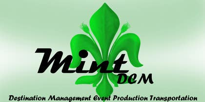 #30 for Logo Design for MINT Company by Dimitry3
