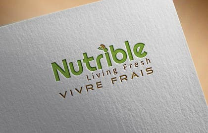 anurag132115 tarafından Design a Logo for a produce distribution company için no 123
