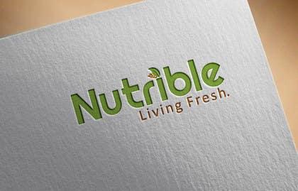 anurag132115 tarafından Design a Logo for a produce distribution company için no 127