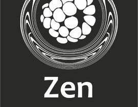 Aly01 tarafından Zen Berries için no 7
