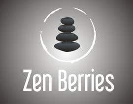#14 for Zen Berries by Aly01