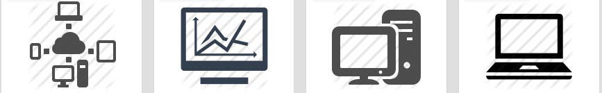 Kilpailutyö #25 kilpailussa Design some Icons for WelloSignal