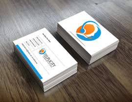 nº 3 pour Design some Business Cards for Telplicity Communications, Inc. par Bobbyjazz