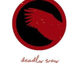 """Nro 15 kilpailuun Logo for Australian Aboriginal Business """"Deadly Way"""" -- 3 käyttäjältä kratiporwal"""