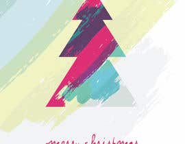 #22 for Design HTG's Corporate Christmas Card by pablopoeta