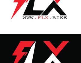mahadi69 tarafından $2 Million Crowdfunding E-Bike Logo Redesign Challenge için no 108