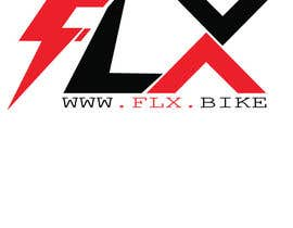 mahadi69 tarafından $2 Million Crowdfunding E-Bike Logo Redesign Challenge için no 111