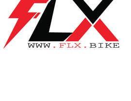 mahadi69 tarafından $2 Million Crowdfunding E-Bike Logo Redesign Challenge için no 112