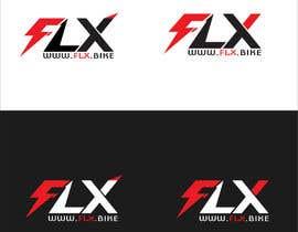 Aminul124 tarafından $2 Million Crowdfunding E-Bike Logo Redesign Challenge için no 17