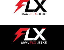 lauraburdea tarafından $2 Million Crowdfunding E-Bike Logo Redesign Challenge için no 106