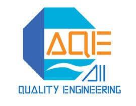 Nro 71 kilpailuun Design a Logo for a Marine Engineering Company käyttäjältä aliyevart