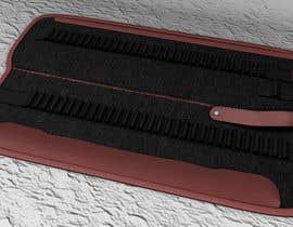 Pegassus14 tarafından 3D Images of a Product için no 2