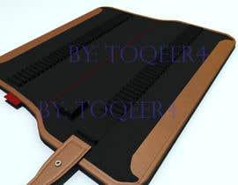 toqeer4 tarafından 3D Images of a Product için no 16