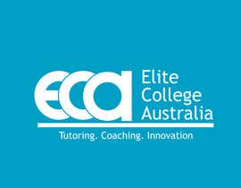 clenk tarafından Design a Logo: The Elite College of Australia için no 1