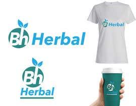 steve1nairobi tarafından Logo - Premium Herbal supplements için no 105