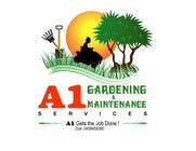 Entry # 101 for Design a Logo for a gardening & maintenance business by
