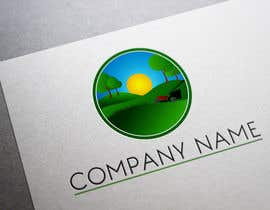 BiancaN tarafından Design a Logo for a gardening & maintenance business için no 41