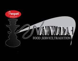 Nro 5 kilpailuun Design a Logo käyttäjältä shanarveen11