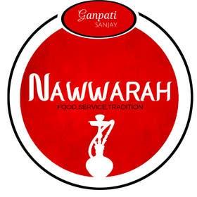 ramoncarlomaez tarafından Design a Logo için no 13