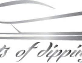 Nro 13 kilpailuun Design a shop logo! käyttäjältä bdigineer