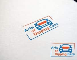 Nro 2 kilpailuun Design a shop logo! käyttäjältä harishjeengar