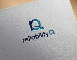 """xpertdesign786 tarafından Design a Logo for """"ReliabilityQ"""" için no 200"""