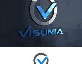 Nro 139 kilpailuun Design eines Logos käyttäjältä quinonesgeo