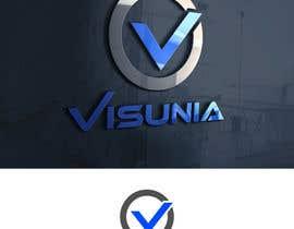 Nro 140 kilpailuun Design eines Logos käyttäjältä quinonesgeo