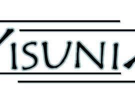 Nro 109 kilpailuun Design eines Logos käyttäjältä engs2e