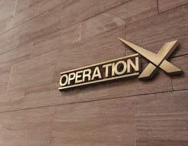 sunmoon1 tarafından Operation X için no 35