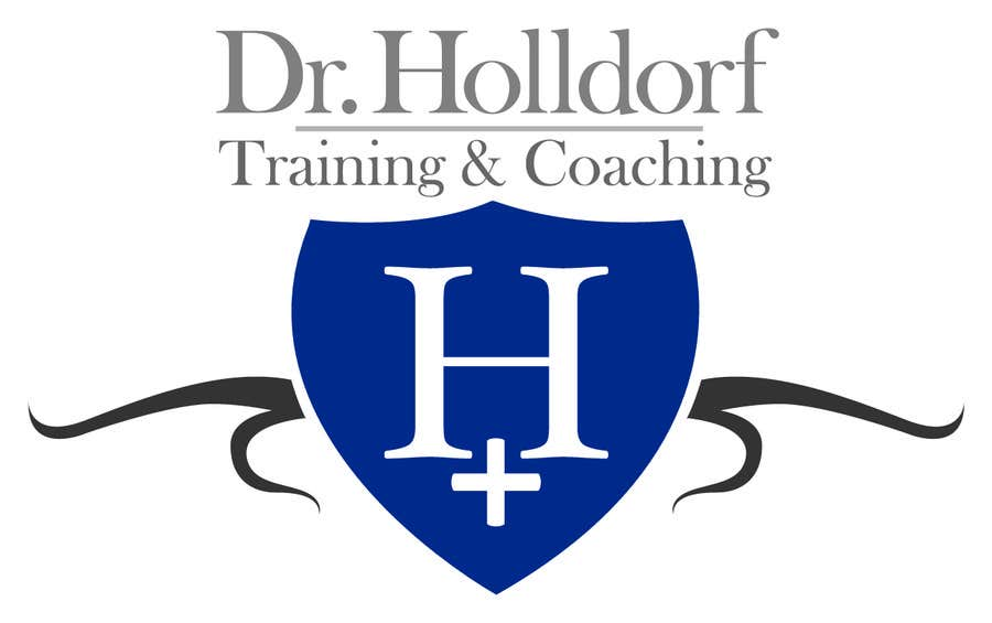 #12 for Logo Design for Training & Coaching Company by bchansen