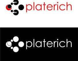 #174 for Platerich-  Platelet Rich Plasma by Aly01